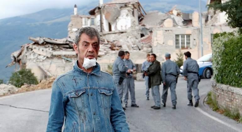 italia-herido-terremoto-agosto-2016-reuters.jpg