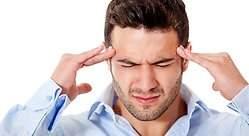 El ibuprofeno provoca infertilidad en los hombres