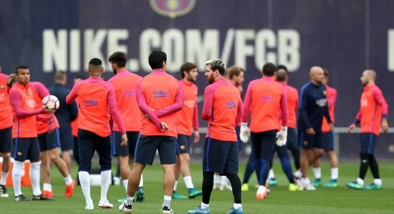 entrenamiento-barcelona-valencia-efe.jpg
