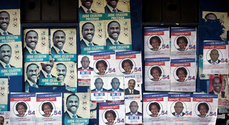 hiati-elecciones.jpg
