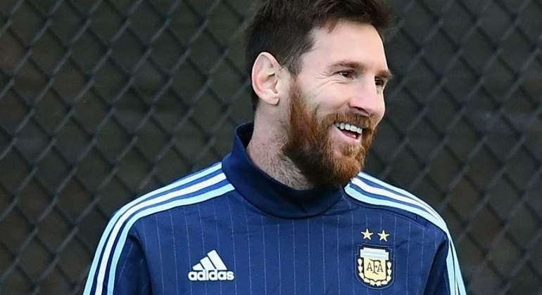 El gol SIN NOMBRE que se falló Brasil ante Argentina — YouTube