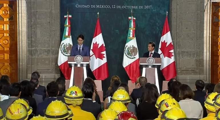 Trudeau-EPN-confe.jpg