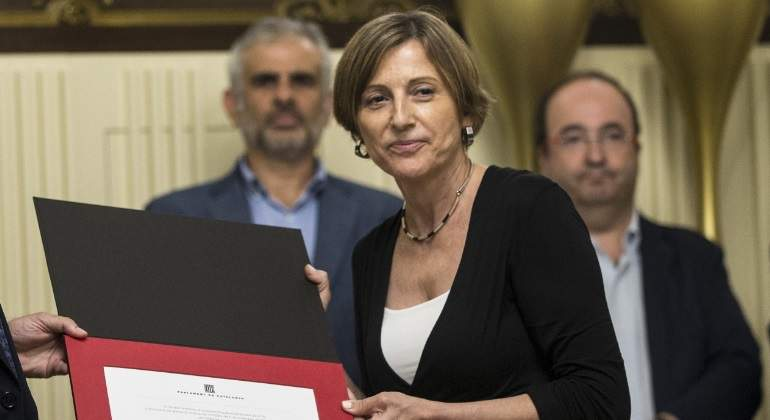 forcadell-parlament-placa-efe.jpg