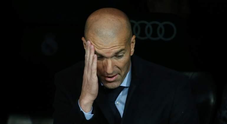 Zidane-reuters-derrota.jpg
