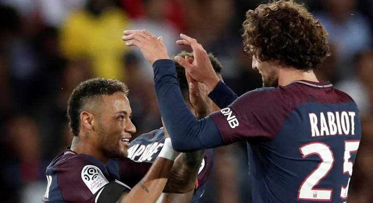 rabiot-neymar-reuters.jpg