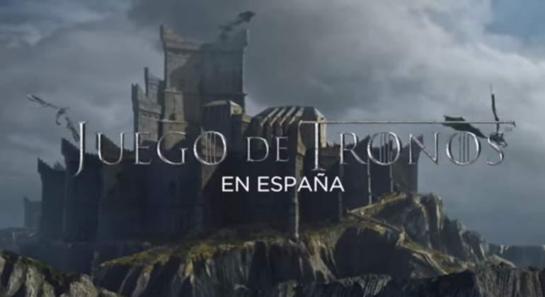 tronos-espana.jpg