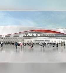 Wanda-Metropolitano-2017.jpg
