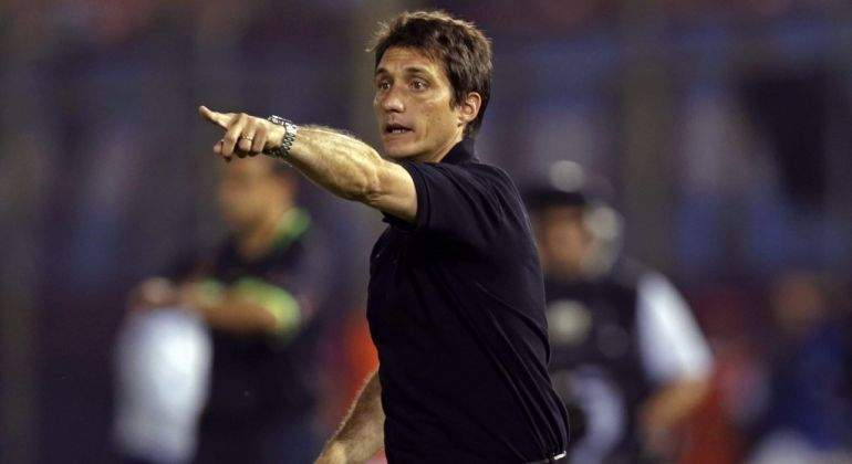 Guillermo-Barros-Schelotto-Reuters.jpg