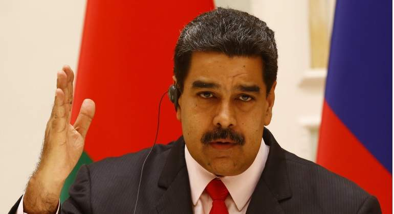 Maduro-elecciones-770-reuters.jpg