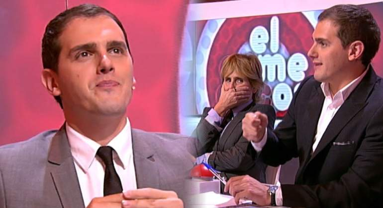 albert-rivera-comecocos.jpg