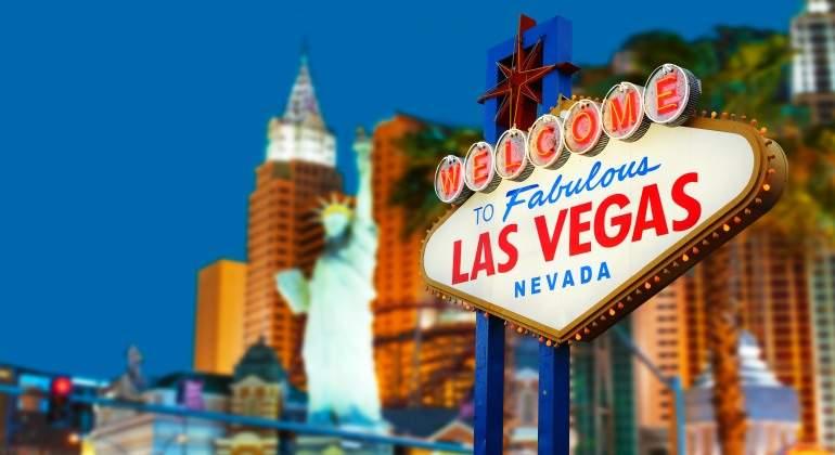 las-vegas-casinos-apuiestas-dreamstime.jpg
