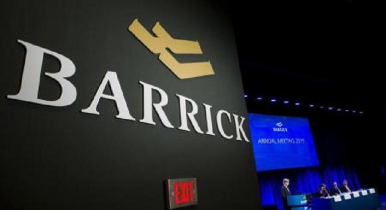 barrick-foto-reuters.png