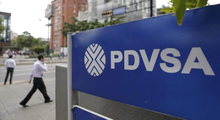 pdvsa-logo-venezuela-reuters.jpg