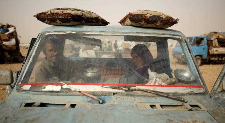 refugiados-siria-reuters.jpg