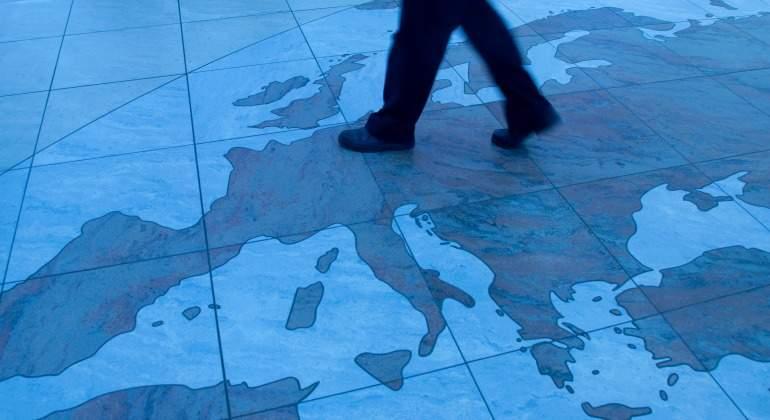 europa-mapa-pies.jpg