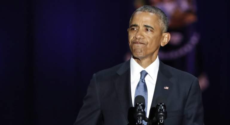 obama-casa-blanca-despedida-efe.jpg