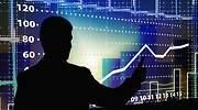 El crédito corporativo es la mejor opción en deuda ante la falta de rentabilidad