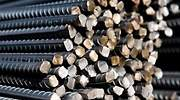 Expo-aluminio.jpg
