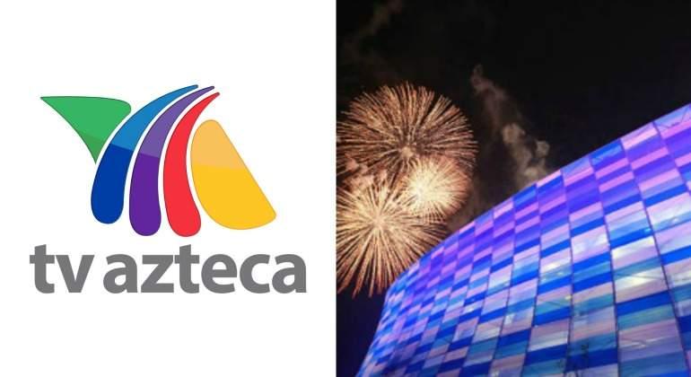 El Puebla habría sido comprado por TV Azteca