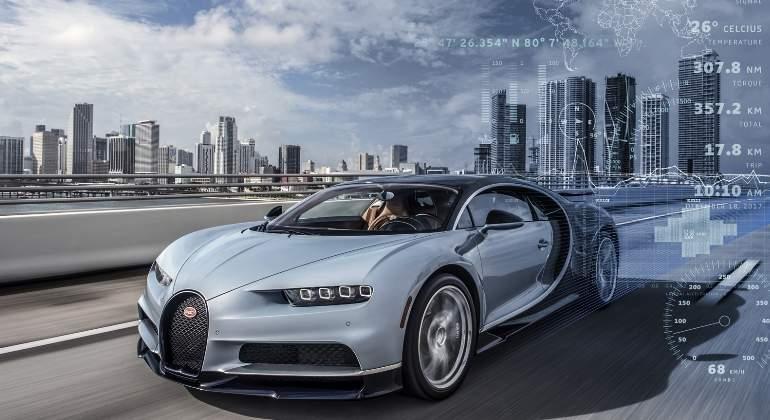 bugatti-chiron-telemetria-2018-01.jpg