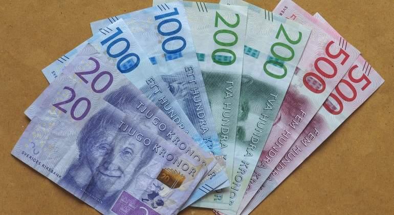 corona-sueca-billetes.jpg