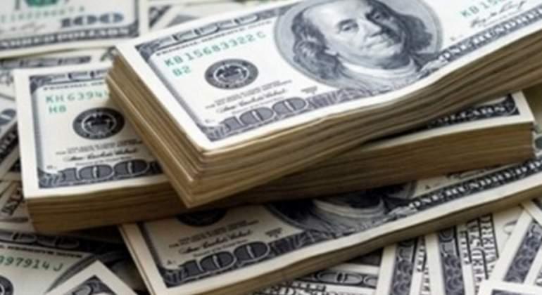 dolares-100-reuters.jpg