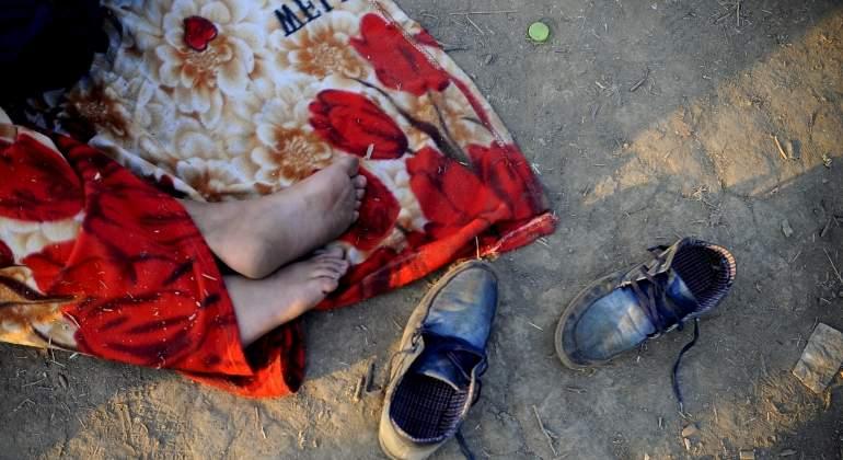 refugiado-pies-reuters.jpg