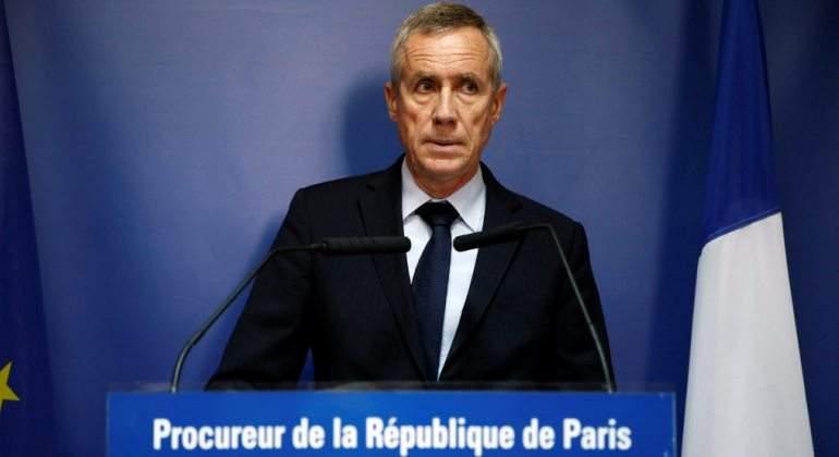 molins-fiscal-francia.jpg
