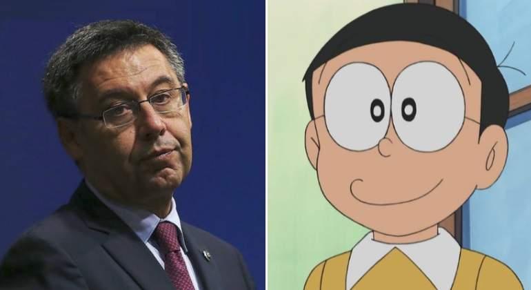 nobita-bartomeu-gol.jpg