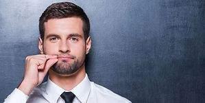 Ocho frases que está prohibido usar en una entrevista de trabajo