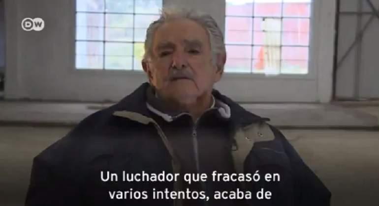 pepe-mujica-video.jpg