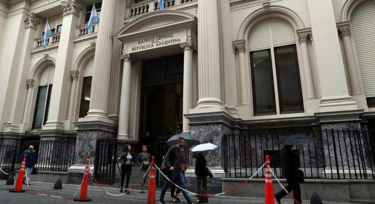 Banco-Central-argentino-Reuters.jpg