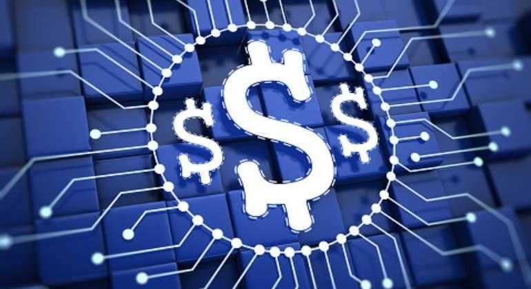 Cripto-dolar.jpg