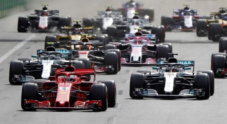 formula1-reuters.jpg