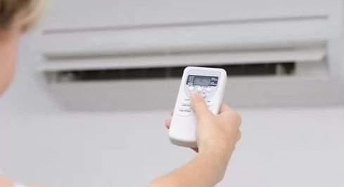 Consejos para proteger tu piel del aire acondicionado