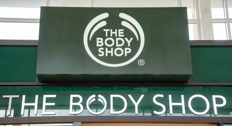 The-body-shop.jpg