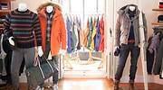 ropa-tienda-770.jpg