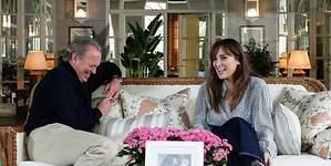 Tamara y la resignación de Julio Iglesias por no ser su hija