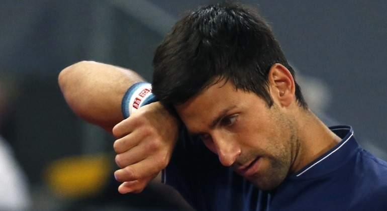 Djokovic-sudor-2017-EFE-Madrid.jpg