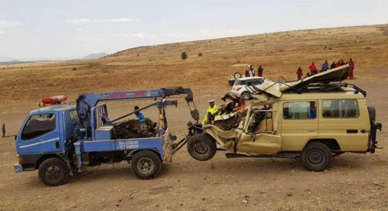 accidente-tanzania-espanolas-italiano.jpg