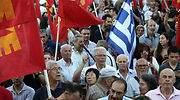 elecciones-grecia-2019-efe.jpg