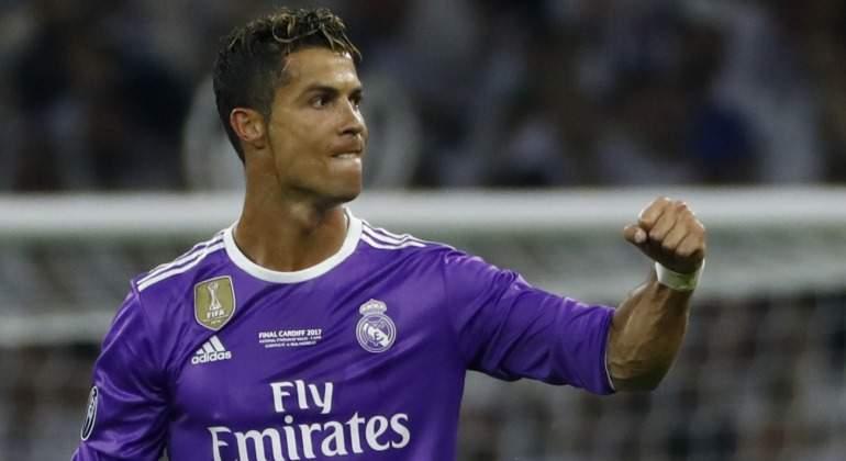 Real Madrid festeja en su ciudad la 'Duodécima'