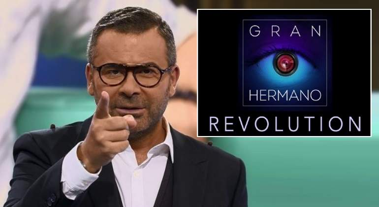 jorge-gh-revolution.jpg
