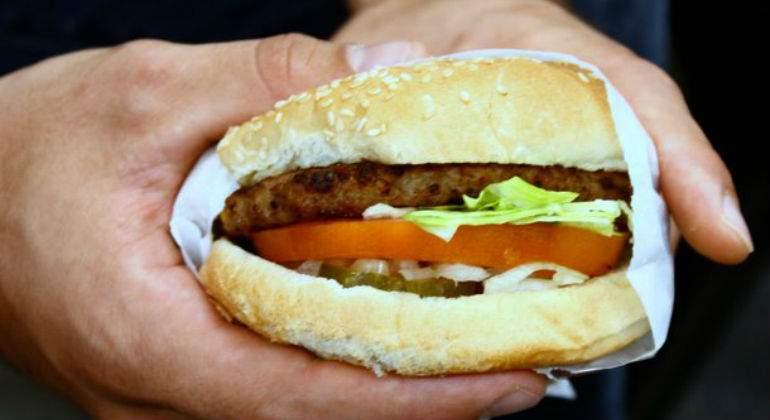 burger-momentum-machines.jpg