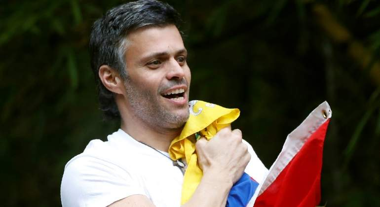 leopoldo-lopez-bandera.jpg