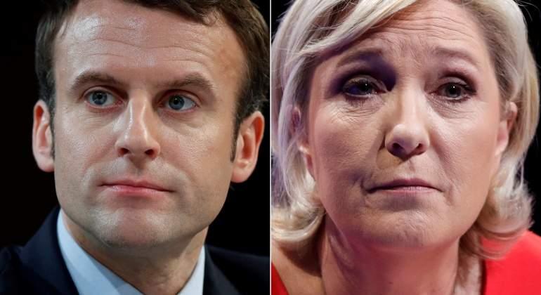 Macron-lepen-reuters.jpg