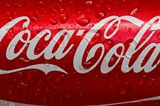 coca-cola-lata.jpg