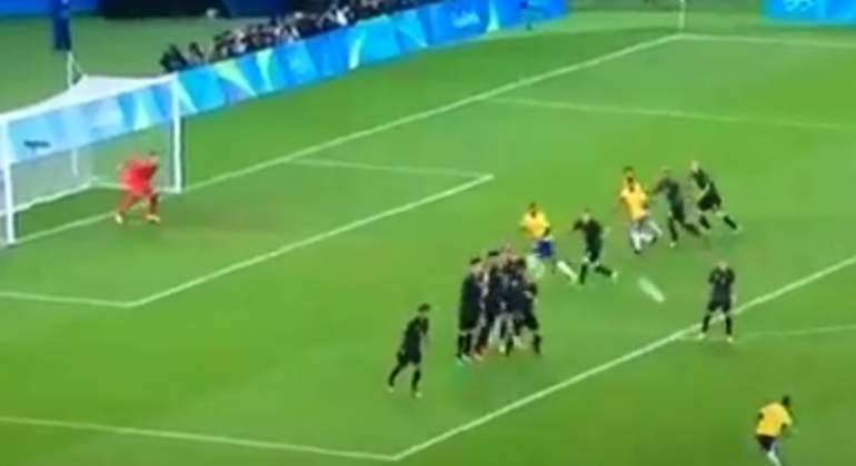 neymar-falta-alemania.jpg