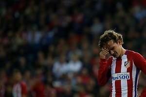 El Villarreal frustra al Atlético