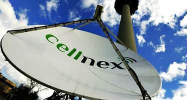 Atlantia abre la puerta a desprenderse del 34% de Abertis en Cellnex